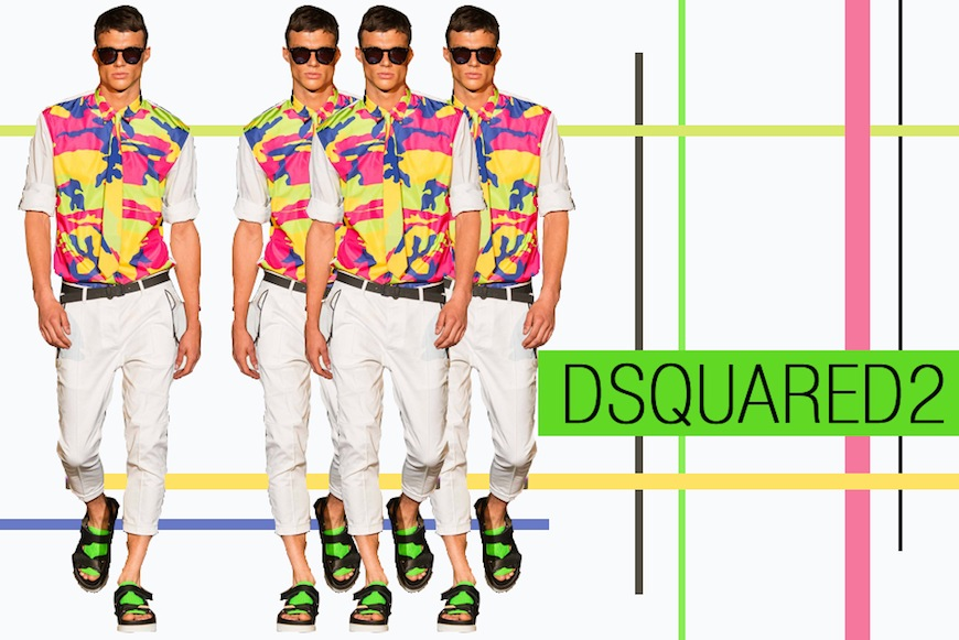 08_DSQUARED2_Cover