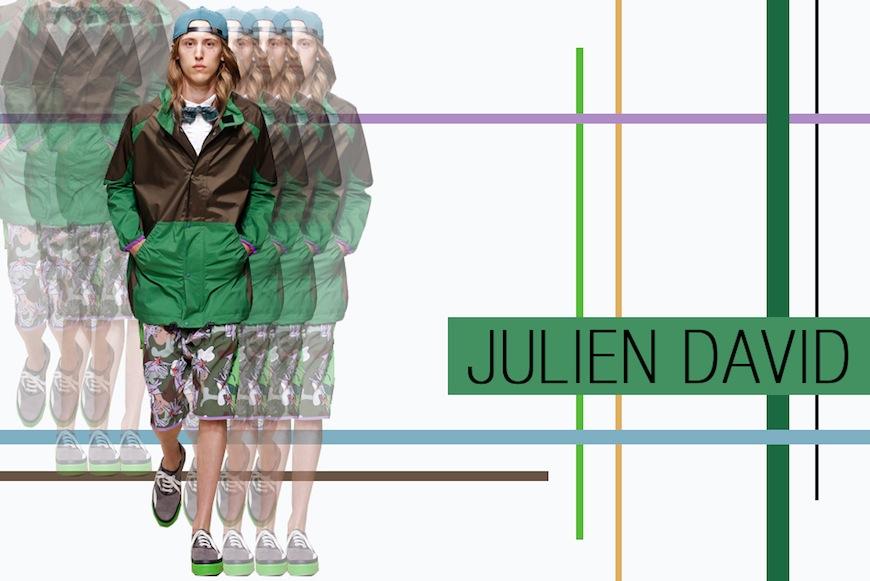 13_JULIEN DAVID_Cover