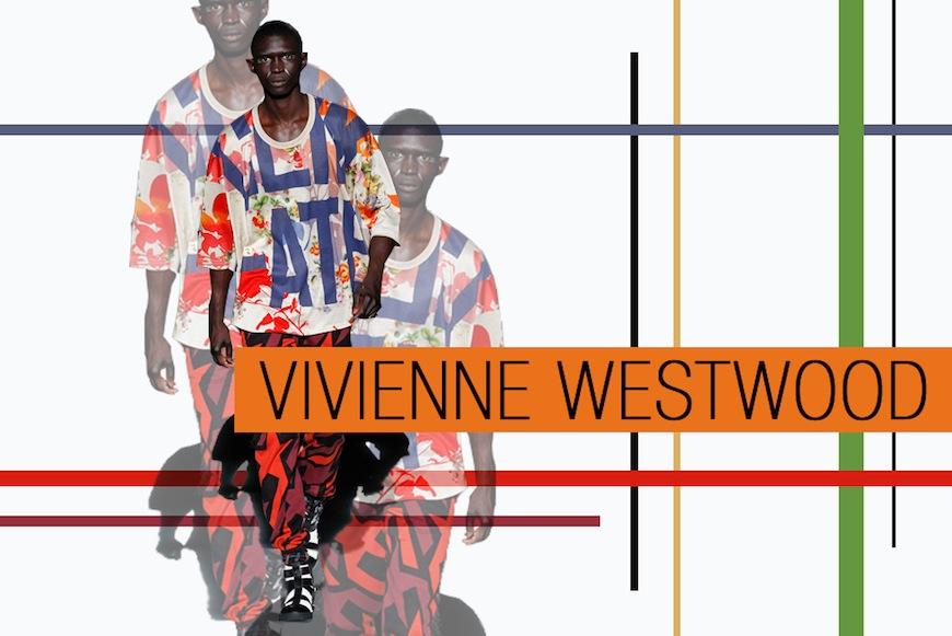 19_VIVIENNE WESTWOOD_Cover