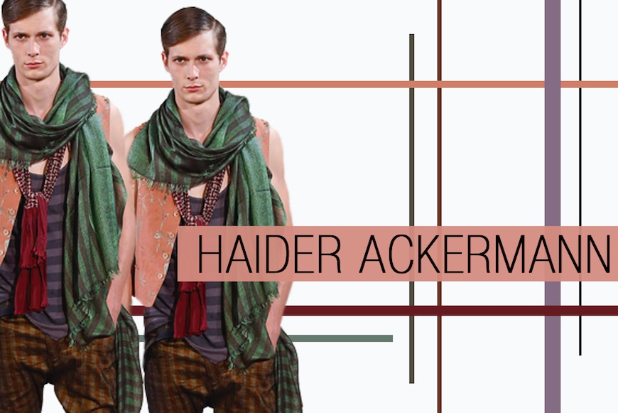 37_HAIDER ACKERMANN_Cover