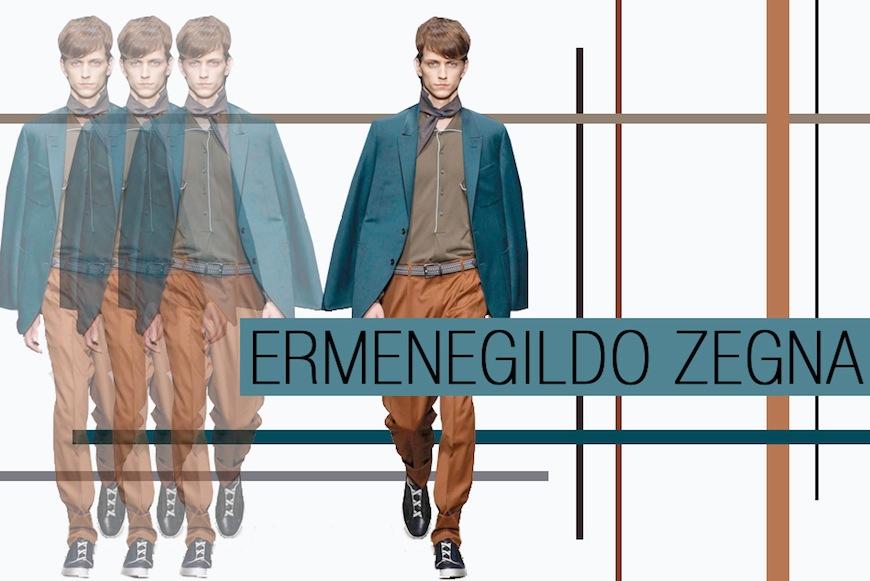 63_ERMENEGILDO ZEGNA_Cover