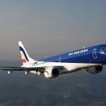 «Air Moldova» запускает новый прямой авиарейс по маршруту Кишинев — Тель-Авив