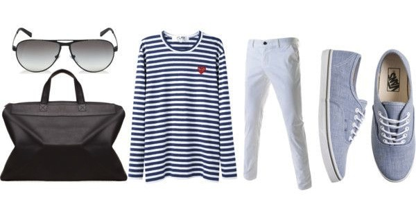 Day-of-the-Seafarer-look-02