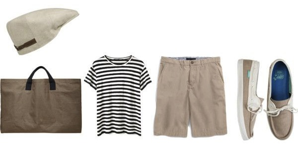Day-of-the-Seafarer-look-03