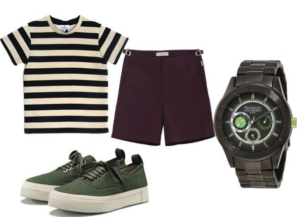 Day-of-the-Seafarer-look-04