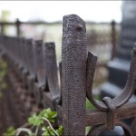 Часовня Центрального кладбища отреставрирована