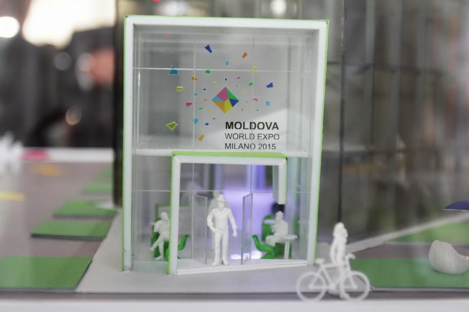 IMG_8011milan-worldexpo-moldova