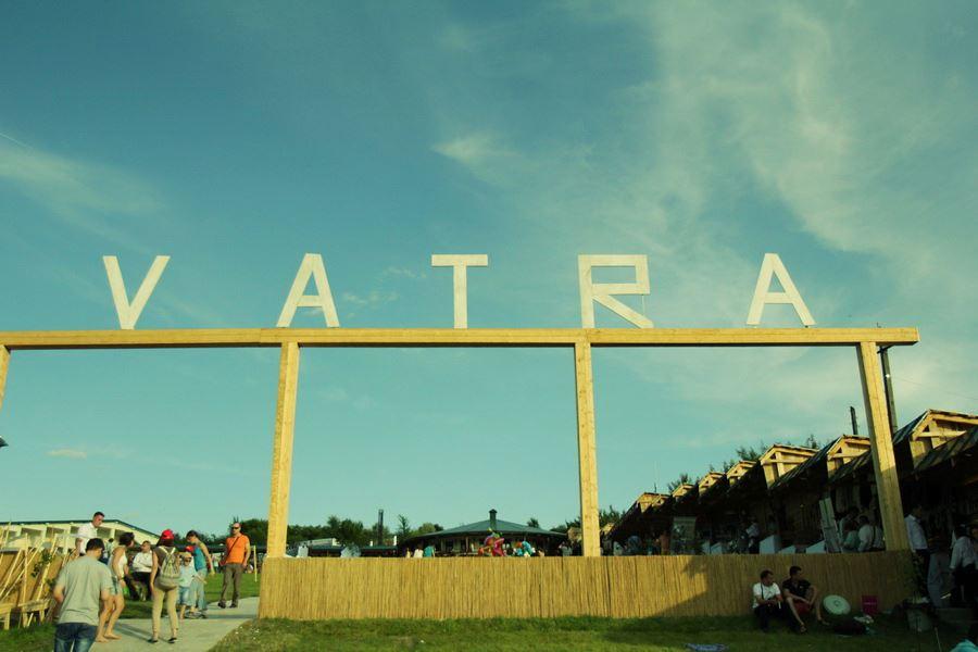 IMG_8392vatra-festival
