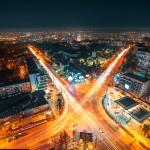 Фотография: Максим Чумаш «Моя Молдова»