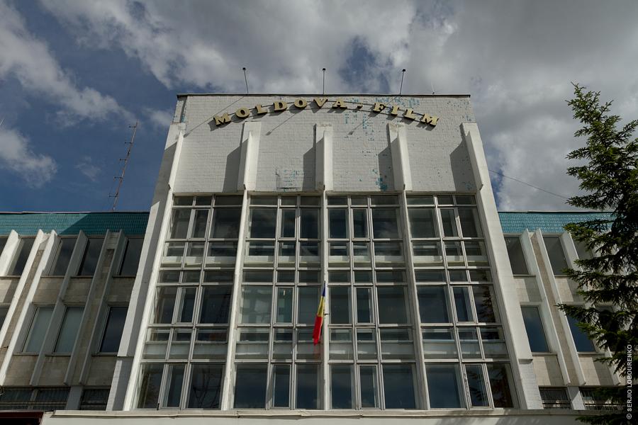 Moldova_Film_01_4357_web
