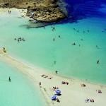 10 лучших пляжей Европы