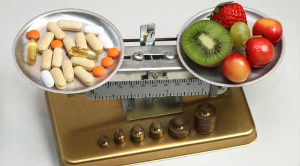 Ожирение-и-похудение