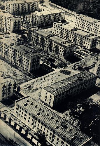 Сhisinau-1964-04