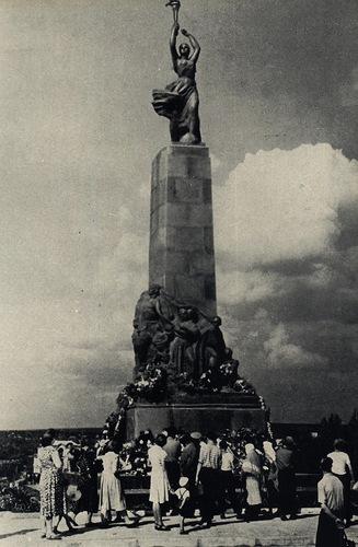 Сhisinau-1964-05