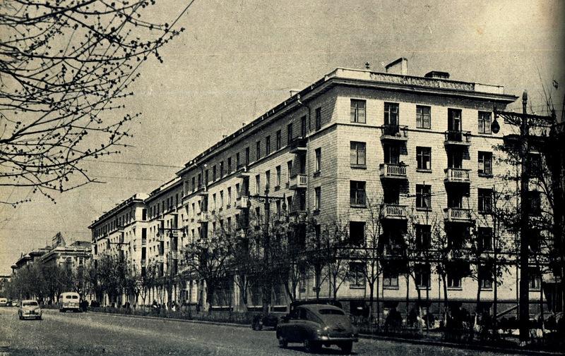 Сhisinau-1964-12