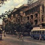 Фотоархив: Фотографии из альбома «Кишинёв». 1964 «Картя Молдовеняскэ» ч.1