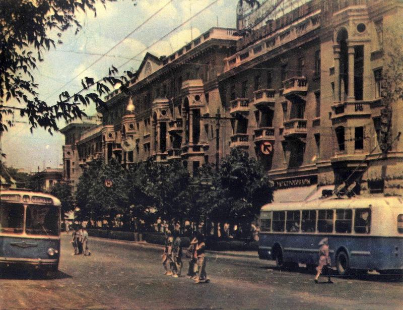 Сhisinau-1964-13