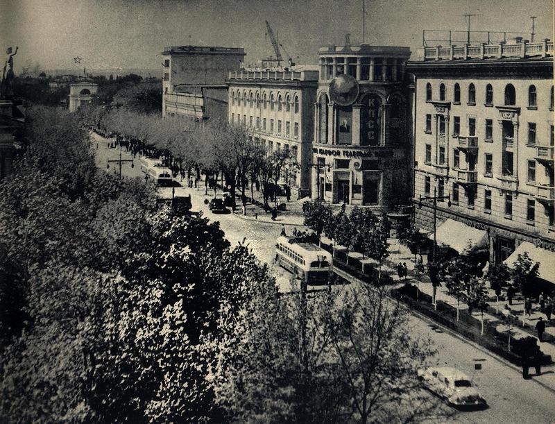 Сhisinau-1964-15