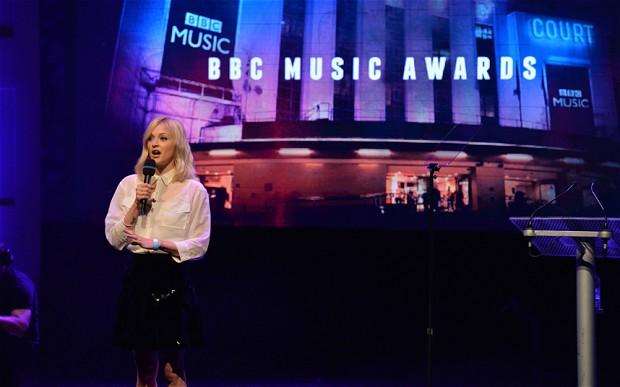 bbc-music-awards_2943564b