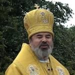 Епископ бельцкий и фалештский Маркел должен извиниться перед сексуальными меньшинствами и выплатить GenderDoc-M 22 тысячи леев