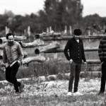 Наша музыка: Gum Sellers «Мы принадлежим к поколению 80-х, тому времени, когда жвачка негласно была вознесена в ранг валюты тинейджеров».»