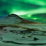 Путешествия: в Исландию с WE GO