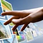 По скорости Интернета Молдова опередила все страны СНГ