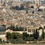 Молдаване смогут ездить в Израиль без виз
