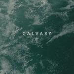 НОВЫЕ КИНОРЕЛИЗЫ: ГОЛГОФА / CALVARY