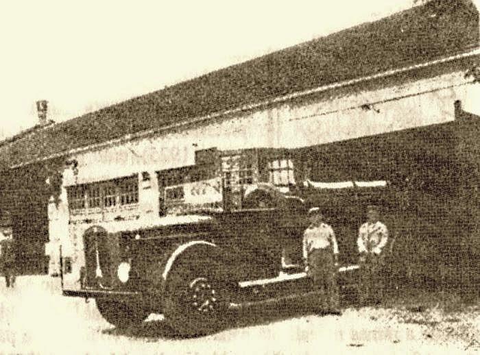 pompieria_011