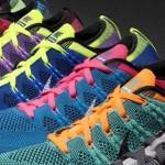 Обзор кроссовок для бега, которые можно купить в Кишинёве