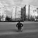 """Открытие выставки документальной фотографии """"Бережное отношение к мелким вещам"""""""