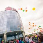 Видео: Shopping Malldova — путешествие в детство
