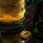 В Молдове подорожают сигареты и алкоголь