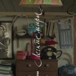 Книги: Легкие миры «невыносимой» Татьяны Толстой