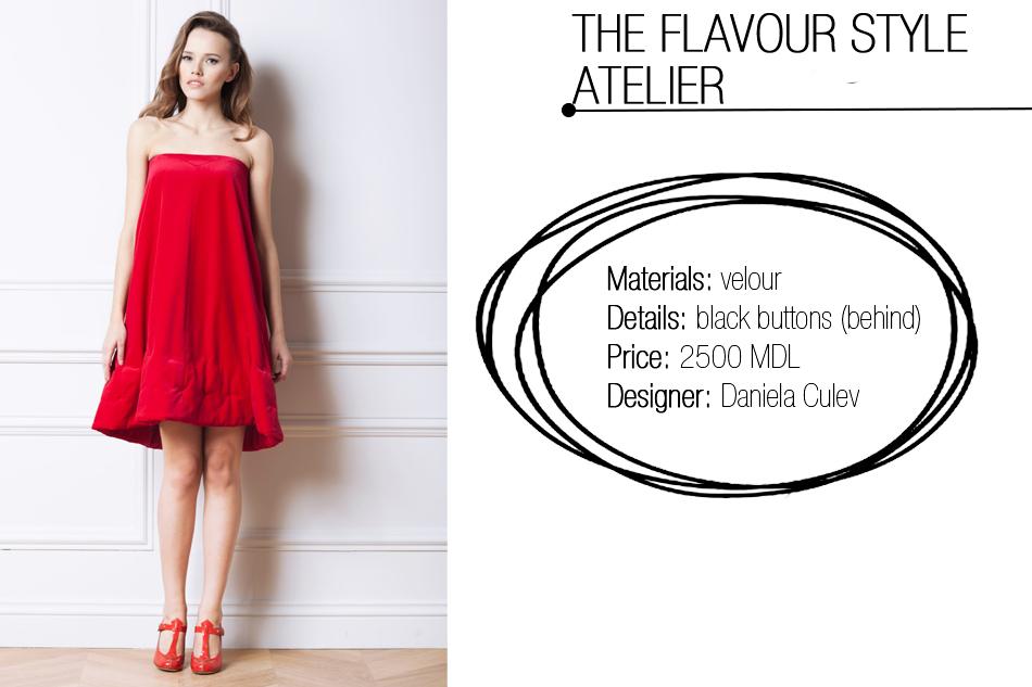 01_Culev_Top_Summer_Local_Dresses