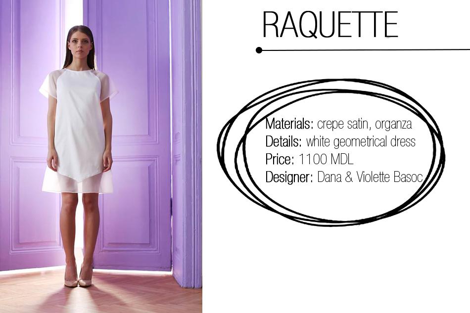 02_Raquette_Top_Summer_Local_Dresses