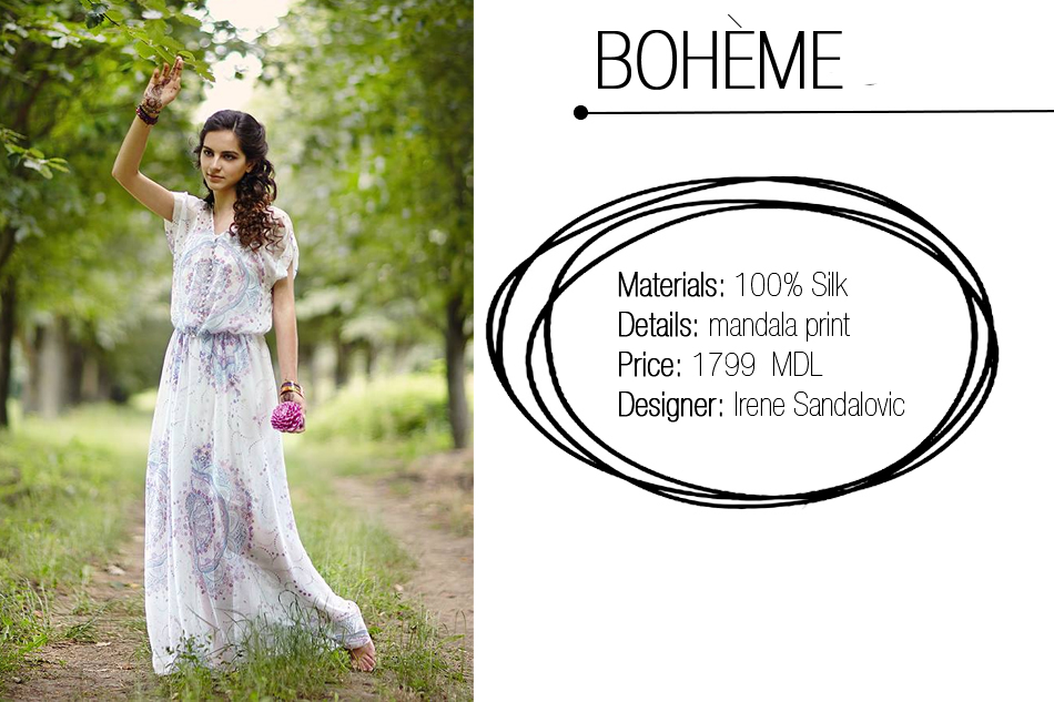 04_Boheme_Top_Summer_Local_Dresses