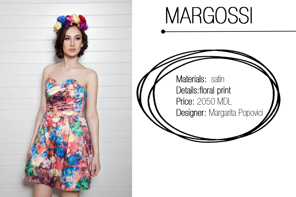 04_Margossi_Top_Summer_Local_Dresses