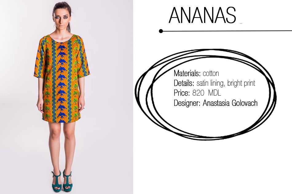 05_Anastasia Golovach_Top_Summer_Local_Dresses