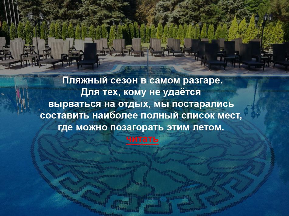 178019_117892018351078_1842138887_o copy