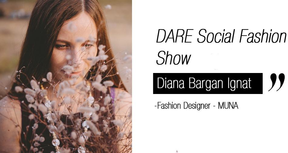 2_Diana Bargan Ignat,_Dare_Social_Fashion_Show