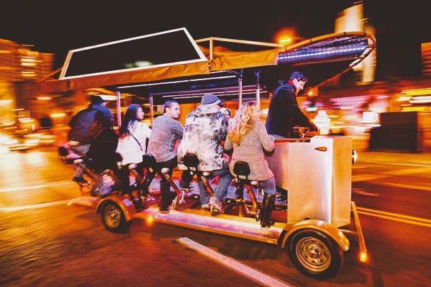 3-beer_bike1