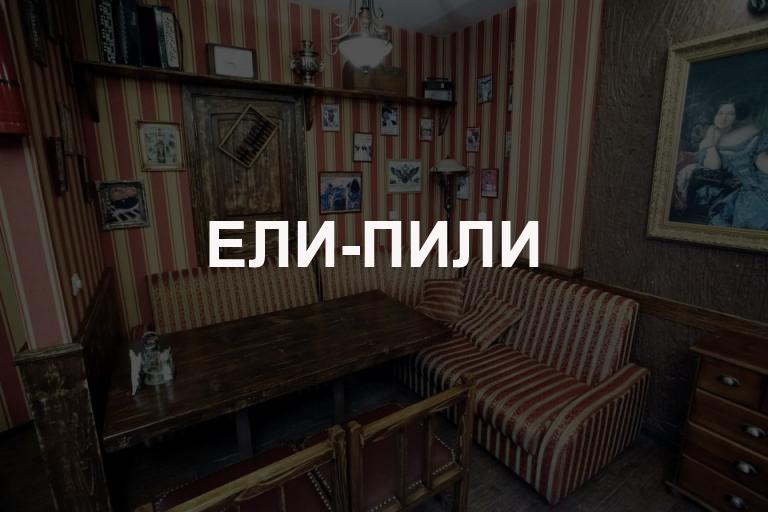 427853_301372013267635_1320776854_n