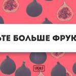 Лето в Кишинёве: правила выживания в жару
