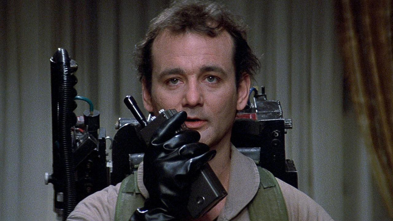 6-bill-murray
