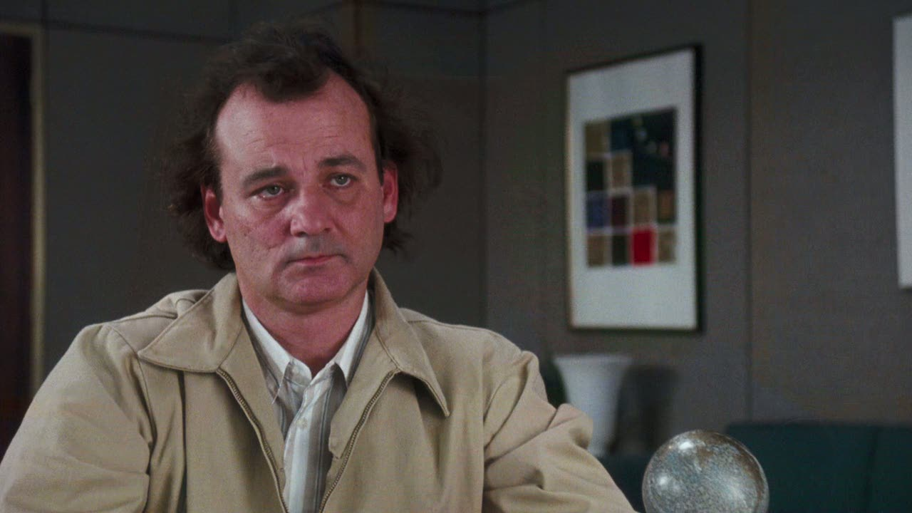 8-bill-murray