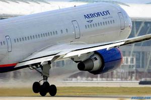 Aeroflot-snova-letaet-v-Kazakhstan-aeroflot