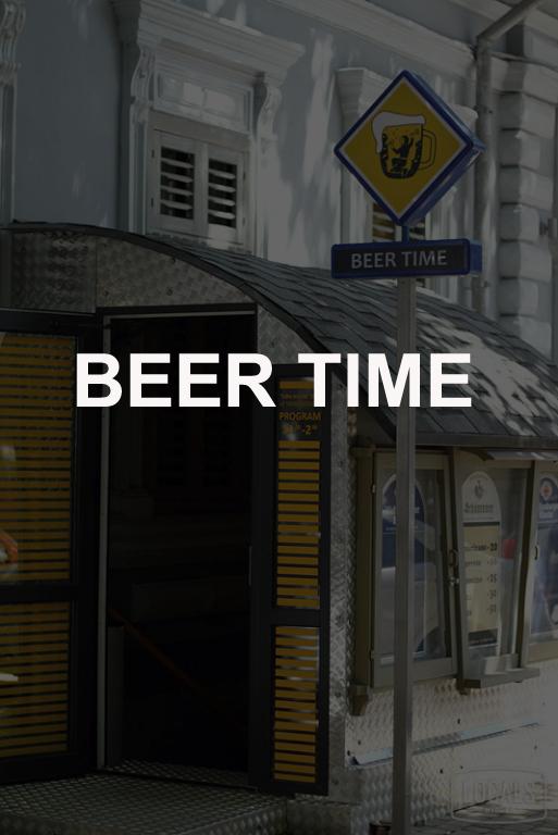 BeerTime_47_2181_web