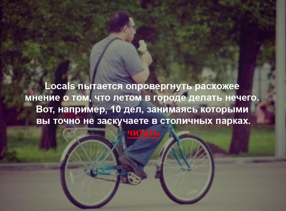 GFRANQ_ANYA_SHESTAKOVA_9539_64240613_ copy
